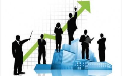 نماذج في الإدارة والإدارة المدرسية ونظرياتها وأنماطها ومعوقاتها