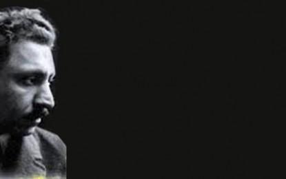 الأمير جـلادت بدرخــان: ثروة من الثروات القومية للأمة الكوردية