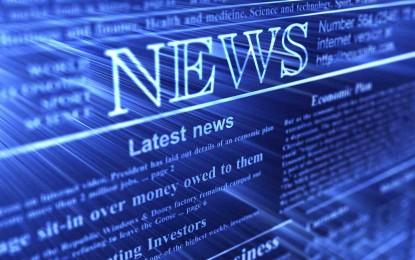 كتابة متقدمة للأخبار والتقارير الصحفية