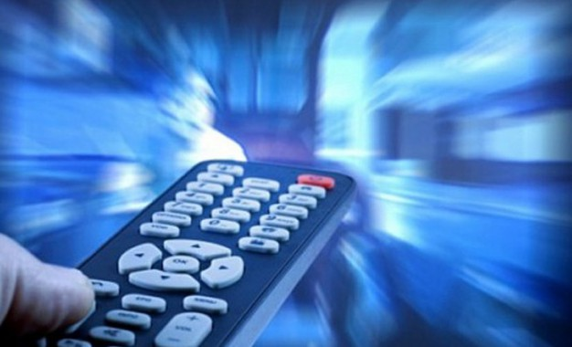 قناة تلفزيونية للمدمنين على المخدرات
