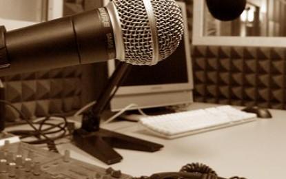 رادیۆ – 2 –
