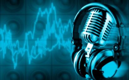 رادیۆ – 1 –