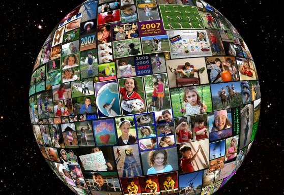 twitter-globe
