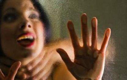 خولێكی تایبهت به رووماڵی توندوتیژی دژی ژنان دهكرێتهوه