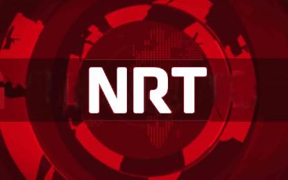 سهد ههلی كار له NRT یهوه
