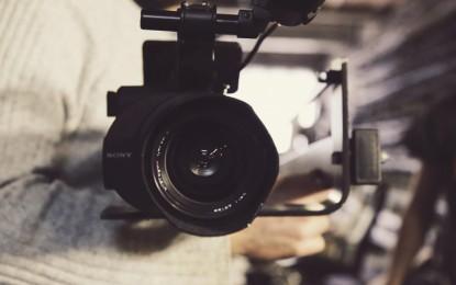 فیلمی بهڵگهنامهیی تهلهفیزیۆنی