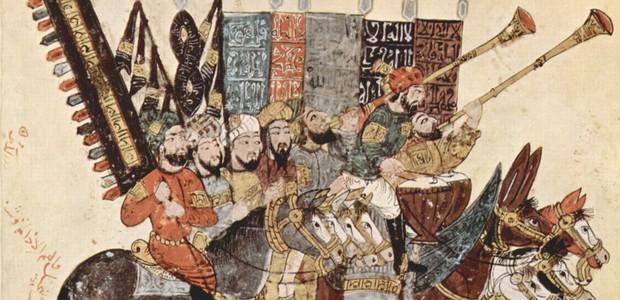 islam-media-rozhnamawani.com-arsalan