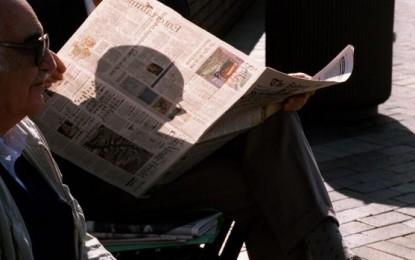 دەربارەی: رۆژنامەگەری کوالیتی Quality Journalism