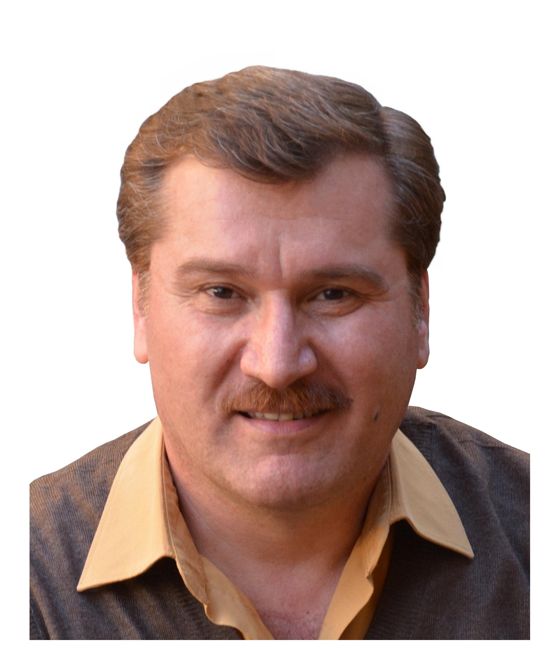 handren khoshnaw