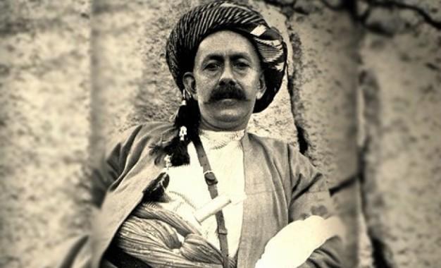 رۆڵی رۆژنامە و رێكخراوەكانی باشووری كوردستان لە بزواندی هەستی نەتەوەیی كورد لە رۆژگاری دەسەڵاتی شێخ مەحموددا (1918- 1924)