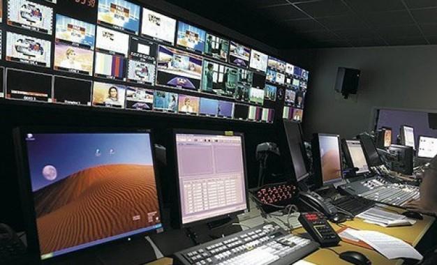 میدیای کوردى و چەوساندنەوەى یاسایی میدیاوانان