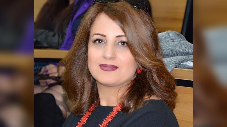 chro-shahab