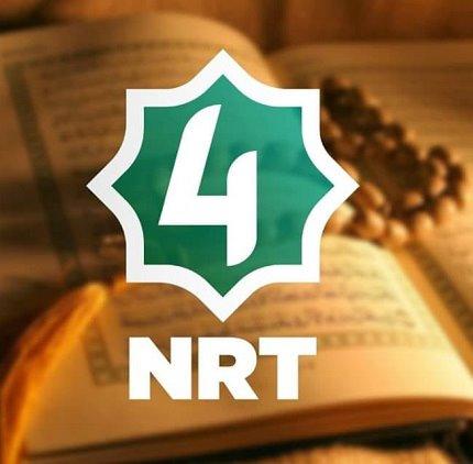 nrt4-rozhnamawany
