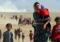فۆرمهلهكردنی هێرشی داعش بۆ سهر شهنگال له ڕووماڵی ماڵپهڕهكانی ڕووداو و كوردسات نیوز و KNN دا: لێكۆڵینهوهیهكی بهراوردكارییه