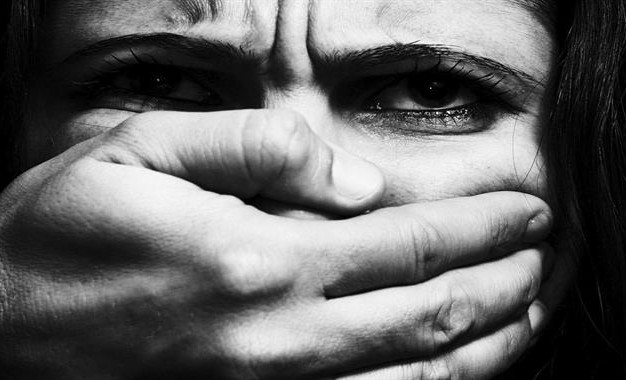 توندوتیژی و رۆڵی میدیا