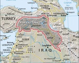 الصحافة الكردية في سورية لا تنفصل عن تاريخ الصحافة السورية