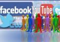 تعريف الاعلام الاجتماعي واهم استخداماته