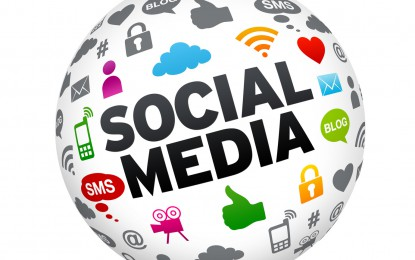 مواقع التواصل الاجتماعي ماهي ومتى بدأت؟ ومتى ستنتهي؟