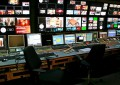 التقرير التلفزيوني- نصائح عامَّة