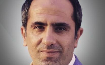 رۆژنامهگهریی وهرزشیی كوردستان چی كردووه؟